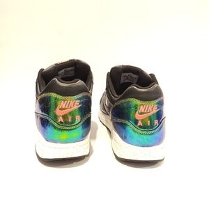 57f33c36df2e Nike Shoes - Nike Air Max 1 Supreme QS 669639-700 Trophy Pack